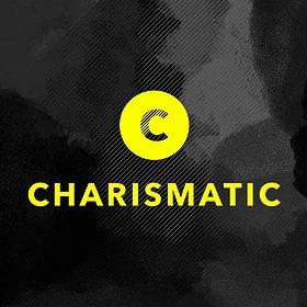 Imprezy: Charismatic w Centrum