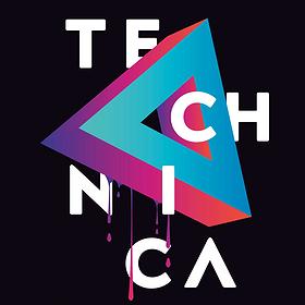 Muzyka klubowa: TechnicA