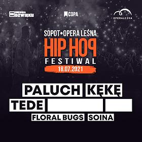 Festivals : Sopot Hip-Hop Festival