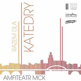 Concerts: Bajm – koncert z cyklu Razem dla Katedry