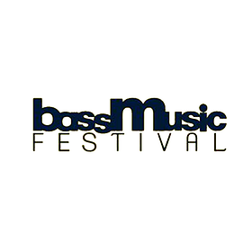 Events: Bass Music Festival 2017