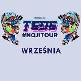 Koncerty: TEDE
