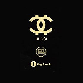 Events: Hucci