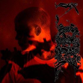 Concerts: Yung Lean - Warszawa