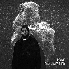 Muzyka klubowa: Revive x Ryan James Ford