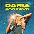 Daria Zawiałow - Poznań | Nocny Targ Towarzyski