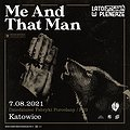 Pop / Rock: Lato w Plenerze | Me And That Man | Katowice, Katowice