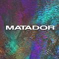 MATADOR | TAMA