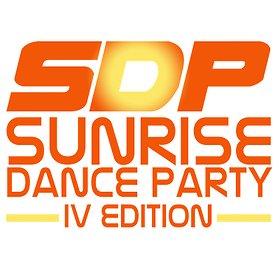Imprezy: Sunrise Dance Party – Czarnków