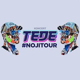 Concerts: TEDE - Łódź