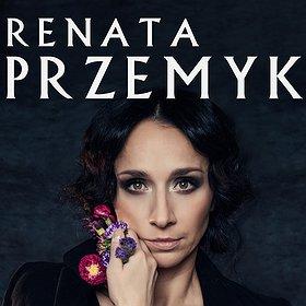 Koncerty: RENATA PRZEMYK AKUSTIK TRIO