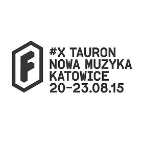 Festivals: Tauron Nowa Muzyka 2015