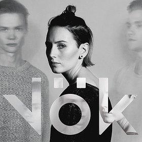 Concerts: VÖK