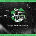 Festiwale: Enea Spring Break Showcase Festival & Conference 2020, Poznań