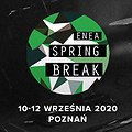 Festivals: Enea Spring Break Showcase Festival & Conference 2020, Poznań