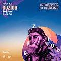 Hip Hop / Reggae: Lato w Plenerze | Guzior | Poznań, Poznań