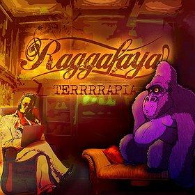 Koncerty: Raggafaya