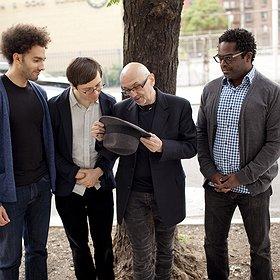 Koncerty: Tomasz Stańko New York Quartet