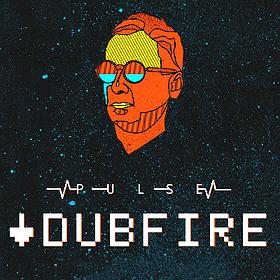 Concerts: PULSE: Dubfire | Tama |  01 10