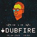 Koncerty: PULSE: Dubfire | Tama | 16 04, Poznań