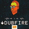 PULSE: Dubfire | Tama | 01 10