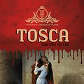 : Opera TOSCA - Wrocław, Wrocław