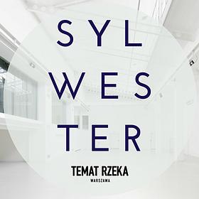 Imprezy: Sylwester by TEMAT RZEKA