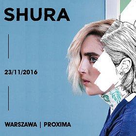 : Shura