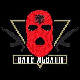 Koncerty: Gang Albanii w pełnym składzie