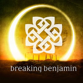 Koncerty: Breaking Benjamin