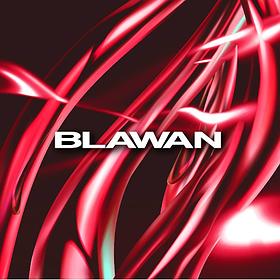 Muzyka klubowa: BLAWAN | Tama Bar