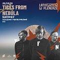 Pop / Rock: Lato w Plenerze | Tides From Nebula | Katowice, Katowice