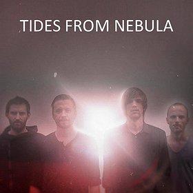 Koncerty: Made in Polska - Tides From Nebula