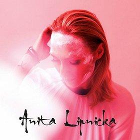 Koncerty: Anita Lipnicka