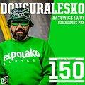 Hip Hop / Reggae: donGURALesko / Dziedziniec P23 / Katowice, Katowice
