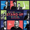 Stand-up: Warsaw Stand-up Festival 2020 / Stadion Miejski, Warszawa