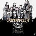 Hard Rock / Metal: SEPTICFLESH | WARSZAWA, Warszawa
