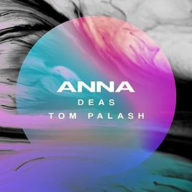 Events: Anna / Tama