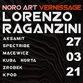 Noro Art Vernissage
