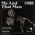 Pop / Rock: Lato w Plenerze | Me And That Man | Kraków, Kraków