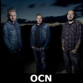 Koncerty: OCN