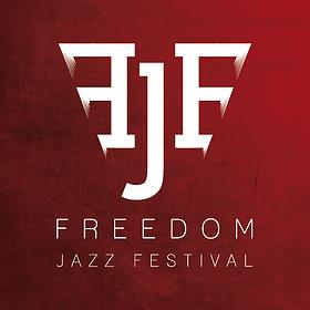 Festiwale: Freedom Jazz Festival: Adam Strug - Leśny Bożek