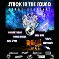 Muzyka klubowa: Stuck in the Sound, Oborniki