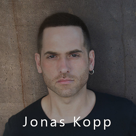 Clubbing: Technikum: Jonas Kopp