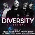 Festiwale: Diversity Festival, Radzyń Podlaski