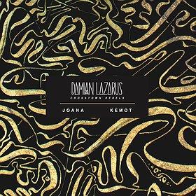Imprezy: Damian Lazarus w Tamie