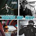 Hip Hop / Reggae: Juwenaliowy Festiwal Hip-Hop #1, Kielce