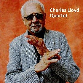 Koncerty: 8 Letnia Akademia Jazzu: Charles Lloyd Quartet