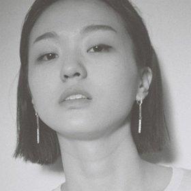 Muzyka klubowa: PARK HYE JIN / 20.12 / PROJEKT LAB