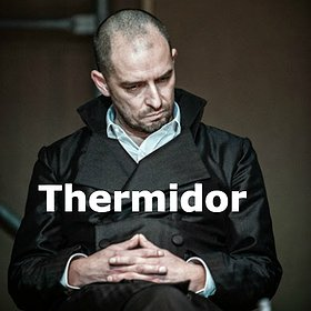 Theaters: Thermidor